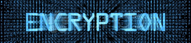 Tools to Encrypt/Decrypt and Password Protect Files